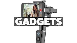5 Smartphone Gadgets you Should Buy