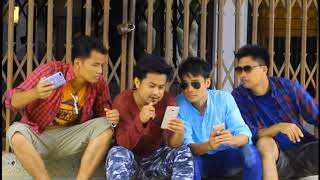 New Chakma HD video song