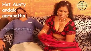Download Super hot aunty trapping young bachelors boys full hot must watch/...... 3Gp Mp4