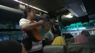 Pengamen lagu daerah (Banyuwangi) 2.23 MB