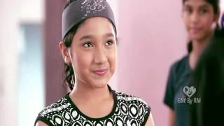 Dana Kata Pori Bangala Music Video Song Hd By Milon & Nancy 2015