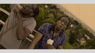 Money Go - Tansko x Zinho [ West Indies Mafia ] By W.I.M Prod ( Official Music Video )
