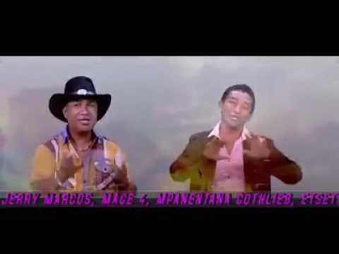 Ny Ainga (Ankoalabe) ft Jerry Marcoss  (Antalaha) thumbnail