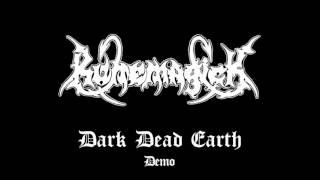 Watch Runemagick Dark Dead Earth video