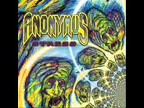 Anonymus - Questo E