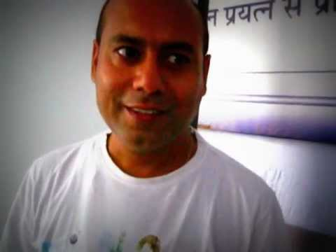 Twin Heart Meditation (mukesh Arora) video