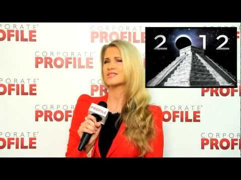 CPreports 12/20/12 - End of the World, Miss Universe 2012, Putin vs. Obama, UBS Fine