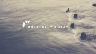 BTS x BLACKPINK - Butterfly / Stay - Piano Remix