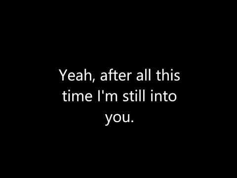 Still into You - Paramore Musics