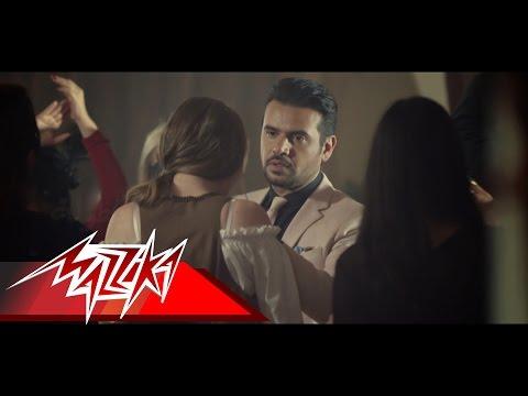 download lagu El Donya Donyetna - Samo Zaen الدني gratis