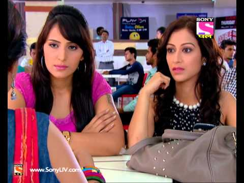 Piya Basanti Re - Episode 9 - 10th September 2014