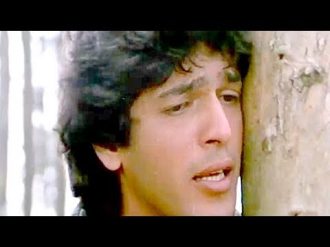 Aa Jaa Re Sajan - Shabbir Kumar, Asha Bhosle, Aag Hi Aag Song