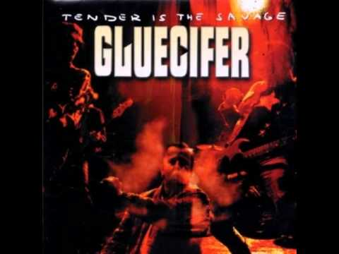 Gluecifer - Rip-Off Strasse