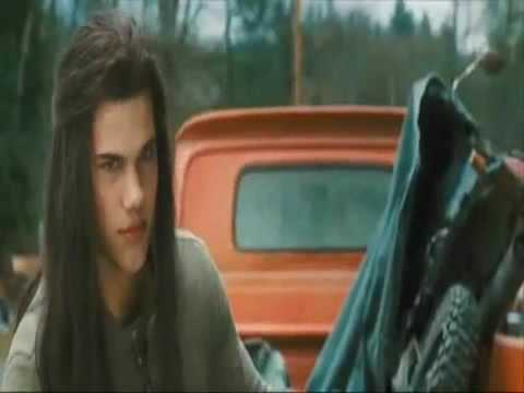 Wolf Pack New Moon Wallpaper. NEW MOON OFFICIAL TRAILER