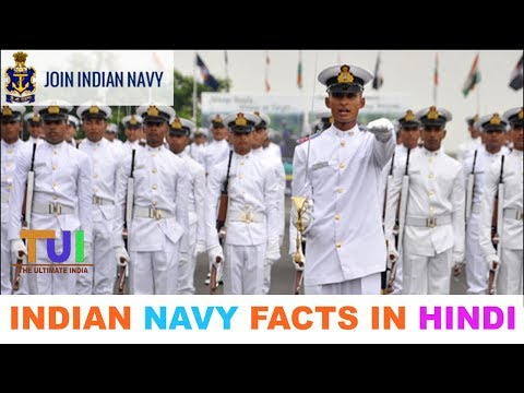 Indian Navy Facts In Hindi : Aircraft Carriers : The Ultimate India