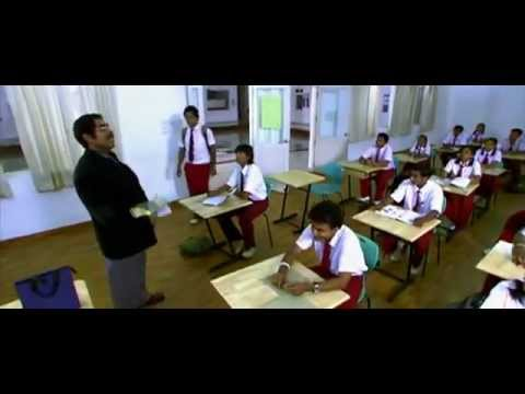 Plus Two Malayalam Movie Comedy ~ Scene 2 *ing Suraj Venjaramoodu video