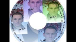 NurA 2013 2