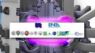 Nucleare: DTT l'infrastruttura italiana al servizio dell'innovazione nucleare