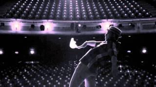 Breathe the Beat Teaser: Seeing is Believing ft. Salah