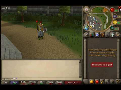 Runescape – 99 Magic Guide Only Losing 3gp Per Alch Commentary
