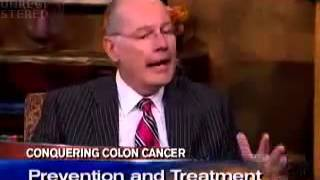Bowtrol Colon Cleanse, Does Bowtrol Colon Cleanse Works