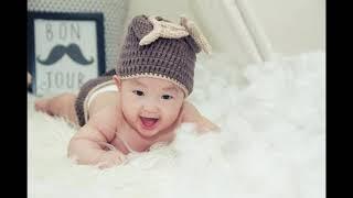 Cute Baby Slideshow!!