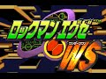 Youtube Thumbnail WonderSwan Color Longplay [006] Rockman EXE WS (Fan Translation)