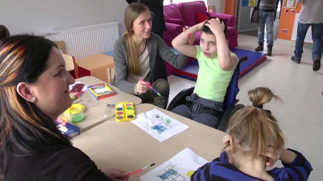 Partnerstwo dla edukacji ekologicznej