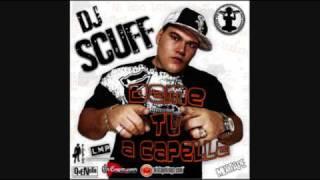 download lagu Dj Scuff Dembow Mix Vol 2 gratis