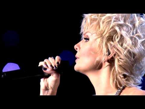 Валерия - Только раз (live)