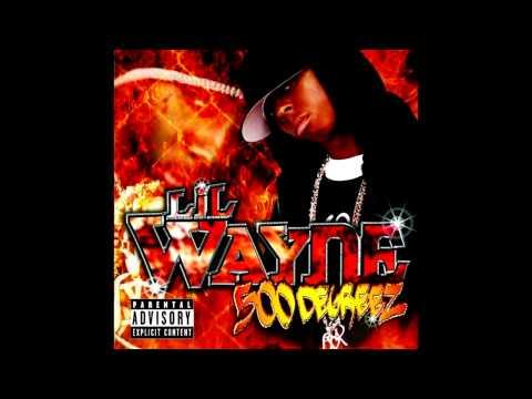 Lil Wayne - Fo Sheezy