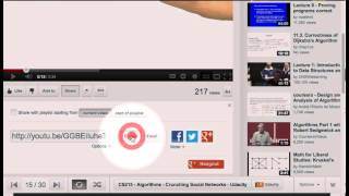 How to create tutorial using youtube video.mp4