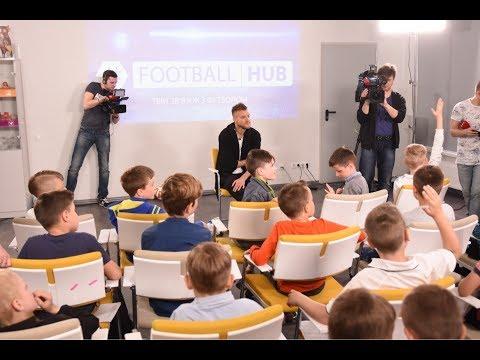 Ярмоленко про причини поразок Динамо в матчах із Шахтарем