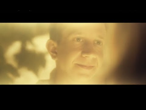 Bon Iver - Beth/Rest (Official Video)