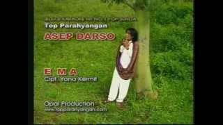 download lagu Lagu Sunda   Ema   Asep Darso gratis