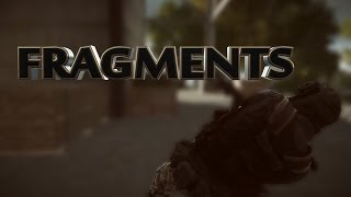 Fragments - LMac & Greek - A Battlefield 4 Montage