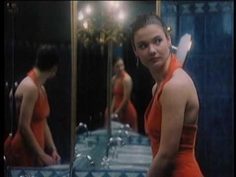 i film erotici piu belli video massaggi completi