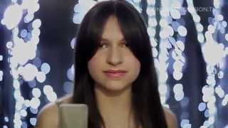 Bella Paige - My Girls - Australia - 2015 Junior Eurovision Song Contest