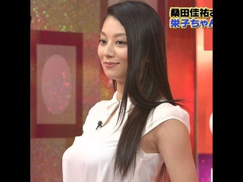 小池栄子の画像 p1_37