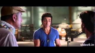 Happy new year hindi movie full online .. Trailer songs happy new year. Watch online hindi movie.