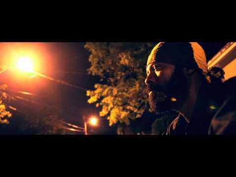 BlackBoy (Feat. Taffi) - Crazy World [Unsigned Artist]