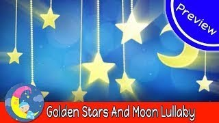Relaxing Music Lullabies For Babies & Children To Go To Sleep Lullaby Music Songs For Bedt