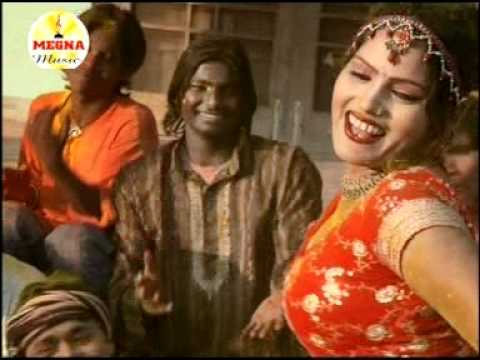 Bhojpuri New Holi Special Hot Romantic Girl Dance Video Song Of 2012 Saman Paw Bhar Ke video