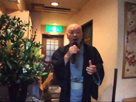 佐川満男の画像 p1_24
