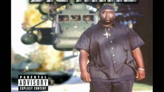 Watch Big Mike Made Men video