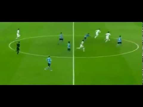 Najlepsza Akcja W Piłce Nożnej