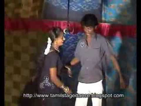 Tamil Stage Adal Padal | Tamil Recording Dance video