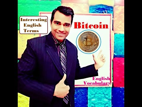 Bitcoin in Hindi - Cryptocurrency -  BITCOIN in Hindi Latest News