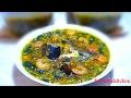 How To Make Okro With Ogbono Soup Nigerian Way mp3