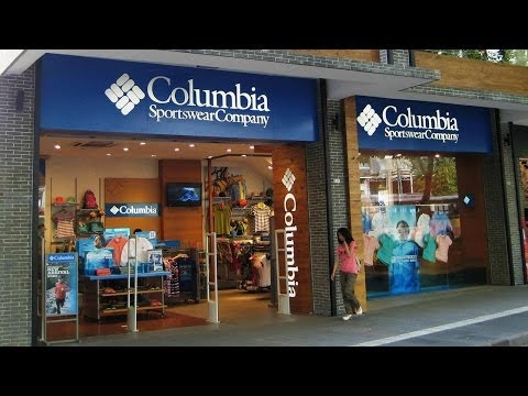Columbia's Buy of prAna Fits Into an Active Deal Landscape